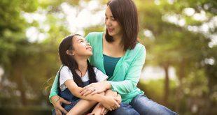 6 Tanda Anak Perlu Menjalani Tes Kesehatan Mental
