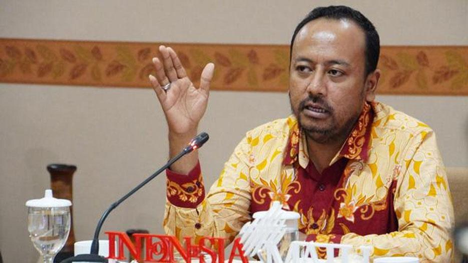 Ombudsman Banten Apresiasi Kapolda Tangani Insiden Kekerasan Terhadap Mahasiswa