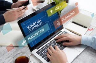 Tips Cara Tepat Lakukan Persiapan Sebelum Membangun Bisnis
