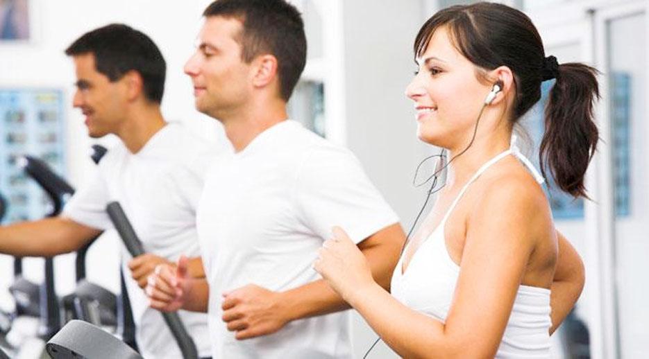 5 Jenis Olahraga untuk Pengidap Sakit Ginjal